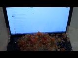 How To Install GTA V on PC - Как установить GTA 5 на пк