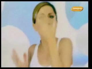 DESPINA VANDI Feat. PHOEBUS - Come Along Now (Videoclip)