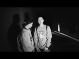 Lebron SALUT ft. Darom Dabro - Я дома (prod. Makes Van)