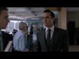 Костюмы в законе (Форс-мажоры) / Suits (1 сезон, 6 серия, 720p)
