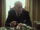Пуаро Агаты Кристи / Agatha Christie's Poirot - Сезон 3 / Серия 2 - Ограбление в миллион долларов