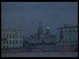 ДДТ-Черный Пес Петербург(Концерт