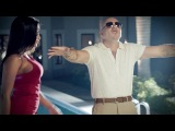 Pitbull ft.TJR - Don't Stop The Party