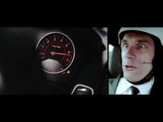 BMW представила самую