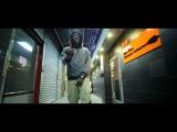 Method Man, Freddie Gibbs &amp StreetLife - Built For This