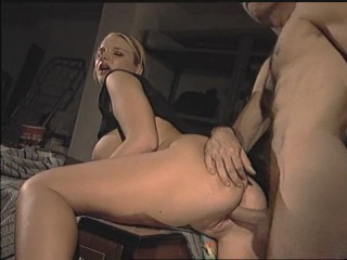 Mario salieri – stupri bestiali (1997)