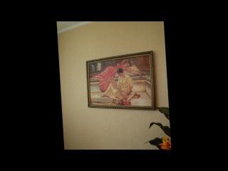 Аренда 3-комнатной квартиры. г. Киев пр. Героев Сталинграда