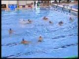 15 лучших голов в водном поло