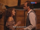 Р. Леонкавалло Паяцы Метрополитен Опера (1994)