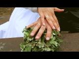 Свадебный ролик от студии Oбъектив & Apelsin