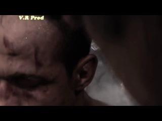 Джуниор Дос Сантос vs Кейн Веласкес