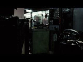 21052013 (2004) deadhouse.pw