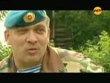 Буданов Герой, путин предатель Русского народа_low