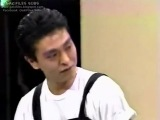 Gaki no Tsukai #036 (1990.06.12) — 3 minutes cooking (ENG SUBBED)