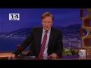 Conan.2013.05.01.Jon.Favreau.HDTV.x264-BAJSKORV.mp4