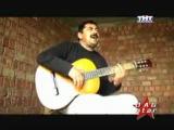 Шамиль Гаджиев-образ музыки