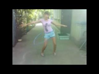 Картинка из жизни Coolgirls :D