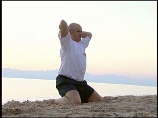 Норбеков_Система Норбекова - Комплекс оздоровительных упражнений