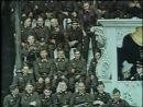 Арена (1967). Композитор Эдуард Артемьев. Клоун. Медленная тема