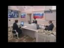 бабка в прямом эфире покрыла матом ПутинаАрмейский юмор Ржач Юмор Ржака хаха Приколы 100500 фильм гуф гриффины клип кино секс порно ххх разврат девочки угар ног