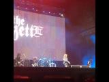 Kubana - the GazettE - 2 @ju_paradise