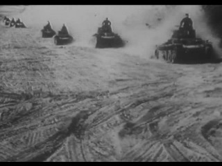 Штурмовые танки вермахта (1993)  (Die Deutschen Panzer)