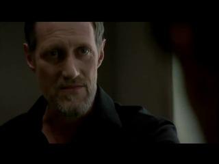 peliculas-de-estreno.info True Blood 5x02