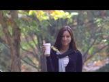 After School (Uee) Tomorrow story