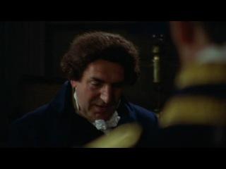 Horatio Hornblower - Duty / Горацио Хорнблауэр - Долг