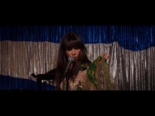 Отрывок концерта из фильма