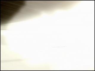 [AniDub] Battle Fairy Yukikaze | Боевая фея Вьюга [01] [Е. Лурье]