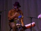 Memphis Shakedown - The Carolina Chocolate Drops