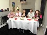 Званый ужин. Неделя 246 (эфир 16.08.2012) День 4, Андрей Шупейкин