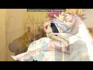музыка из аниме фейри тейл слушать