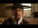 Доктор Джин  Путешествие во времени доктора Джина  Dak-teo-jin  Time Slip Dr. Jin [1924] озвучка GREEN TEA