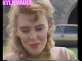 Kylie Minogue - Page One Special (Australia 1988) (2/2)