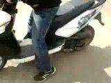 Racer STELS 72куба