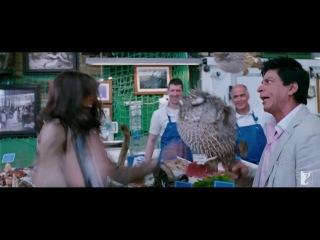 Heer - Song - Jab Tak Hai Jaan