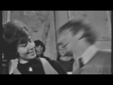 Helen Shapiro (With The Beatles) - Look Who It Is