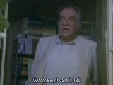 Kemal Sunal - Tarzan Rıfkı - Tek Parça (http://www.uckurum.com)