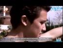Как снимали Русалки мако (Германия)