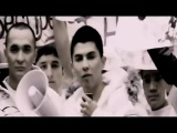 Shoxrux-my way