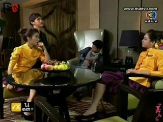Милая обманщица / Red Cheeked Madam / Mam Gaem Daeng (1/13)