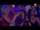 Тетяна Гiдiон - Hora din Moldova (Nelly Ciobanu / Eurovision)