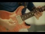 Chad Kroeger FEAT CARLOS SANTANA- INTO THE NIGHT - VIDEO CLIP