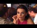 Tancerze ( 2009-2010 | S02E07 | Pozytywka z tancerką )