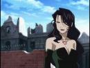 Стальной Алхимик  Цельнометаллический Алхимик  Fullmetal Alchemist - 42 серия 1 сезон [Озвучка: 2x2]