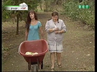 Красивая неудачница (139 серия)