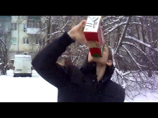 2 литра томатного сока на спор