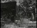 Песня дороги / Pather panchali / 1955 / Часть 3